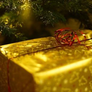 christmas-1786558_640 (2)