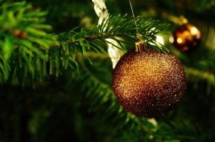 christmas-1945729_640 (2)