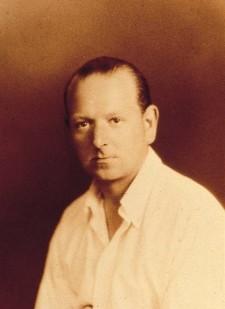 Edward BACH