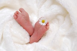 Accueillir bébé en toute sérénité