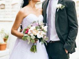 mariage-stress-robe-bouquet-rescue