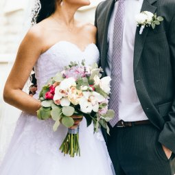 mariage-stress-robe-bouquet-rescue