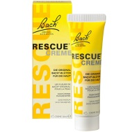 crème rescue