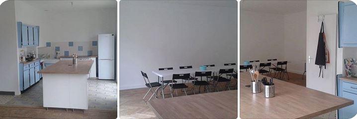 Atelier Salle Aujjardin d'Alice