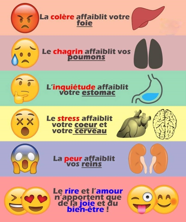 poster emotions en image