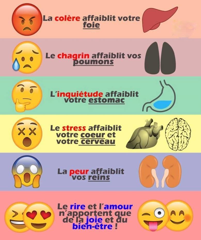 poster emotions en image
