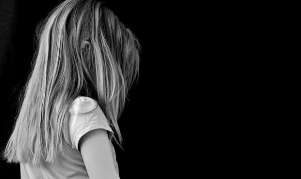les enfants et le stress