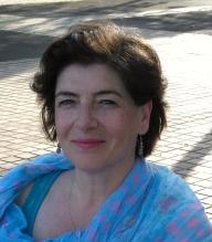 Eugenia Di Maio (3)